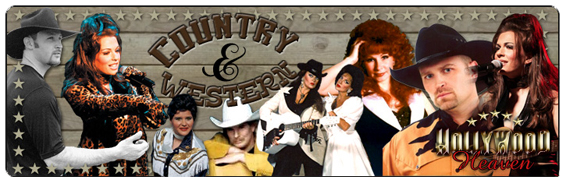 theme country